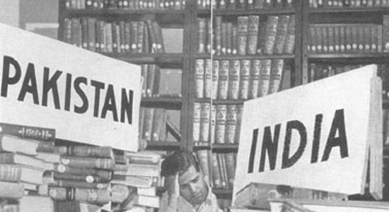 """Amroha Blog 